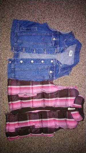 Old Navy Vest for Sale in Columbia, MO