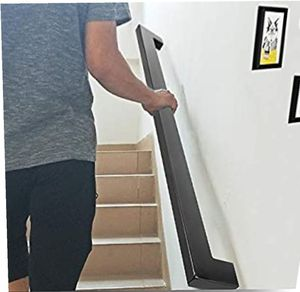 3 foot handrails for stairs and steps/brand new!! for Sale in San Jacinto, CA