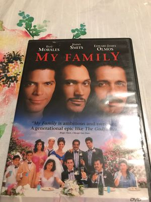Family movie for Sale in Irving, TX
