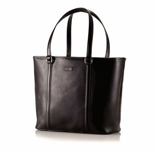NWT Hartmann Heritage Tote Travel shoulder bag for Sale in Los Angeles, CA