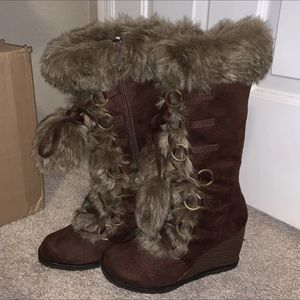Winter Boots for Sale in Henderson, NV