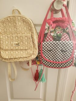 Kids bags for Sale in Frederick,  MD
