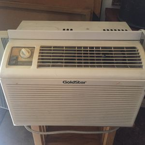 Air conditioner for Sale in San Diego, CA