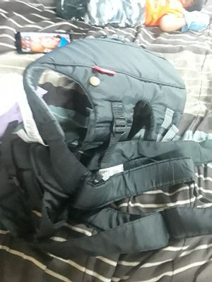 Baby carrier for Sale in Baltimore, MD