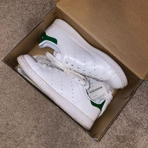 Adidas Stan Smith for Sale in Red Oak, TX