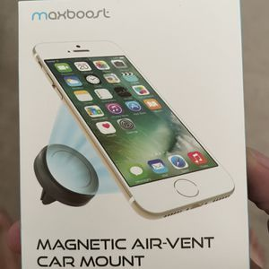 Car Mount for Sale in San Diego, CA