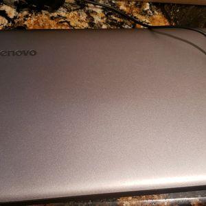 Lenovo for Sale in Oak Lawn, IL