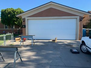 Regular Garage door for Sale in Glendale, AZ