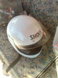 Motorcycle helmet for Sale in CRYSTAL CITY, CA