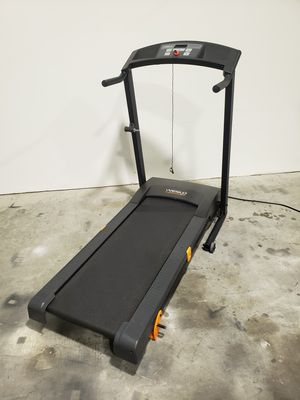 Weslo cadence 80 Treadmill for Sale in FL, US