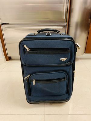 Luggage for Sale in Sunny Isles Beach, FL