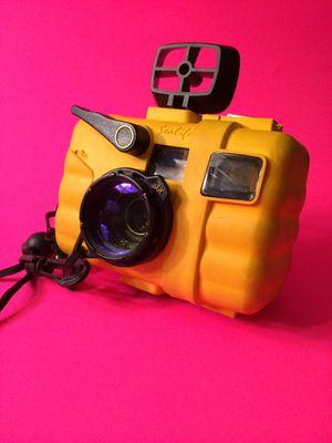 Sealife underwater film camera for Sale in Hialeah, FL