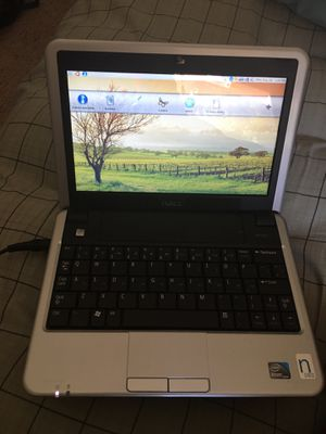 Laptop for Sale in Bethel, CT