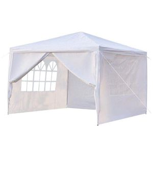 Gazebo / tent 3m/3m =10x10 feet for Sale in Plano, TX
