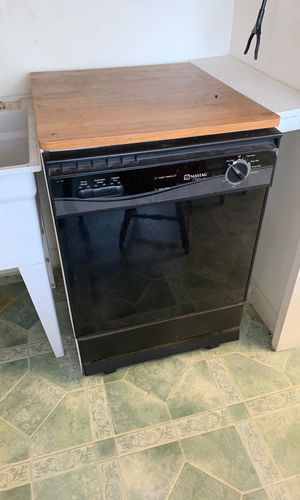 Maytag island dishwasher for Sale in Palmdale, CA