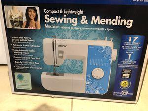Sewing Machine for Sale in Hialeah, FL