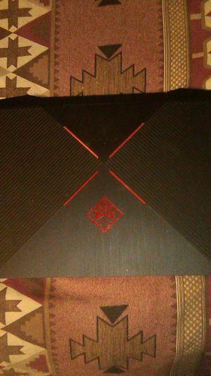 HP OMEN X for Sale in Portland, OR