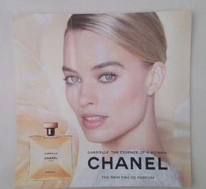 Chanel perfume sample for Sale in Hemet, CA