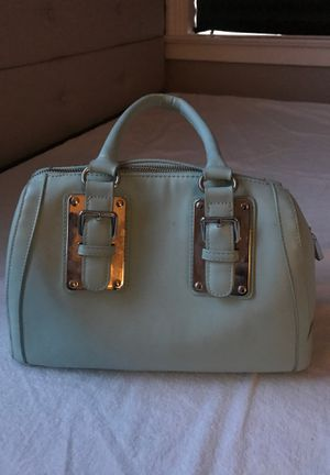 Charming Charlie purse for Sale in Fresno, CA