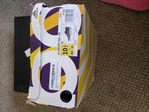 Adidas PureBoost Ltd Men Size 10.5 for Sale in FAIRMOUNT HGT, MD