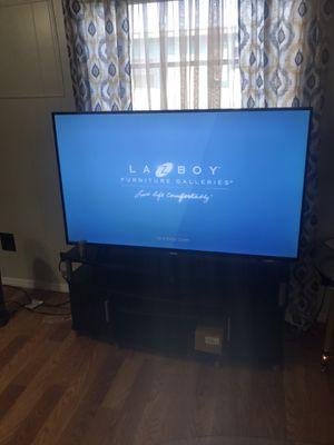 Tv 55 inch 4k smart TVs for Sale in Lakeland, FL