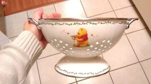 Winnie the Pooh strainer for Sale in Alhambra, CA