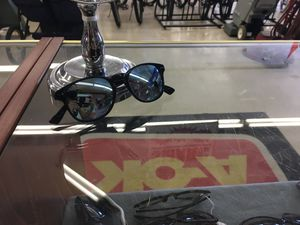 Mvmt sunglasses for Sale in Wichita, KS