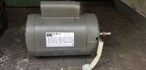 Electric motors for Sale in East Wenatchee, WA
