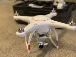 Autel Robotics Drone X-Star Premium for Sale in Renton, WA