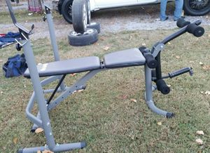 Exercise machine for Sale in Nashville, TN