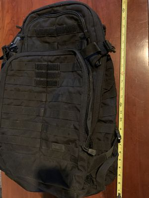 511 Tactical Backpack for Sale in Millis, MA