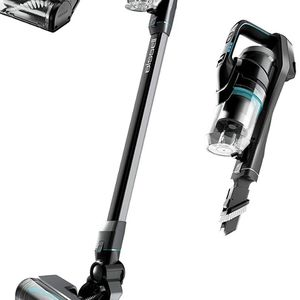 Vacum BISSELL ICONpet Cordless with Tangle Free Brushroll, Smart Seal Filtration, Lightweight Stick Hand Vacuum Cleaner for Sale in Miami, FL