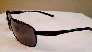Nike AVID SQ EV0589 sunglasses for Sale in Portland, OR
