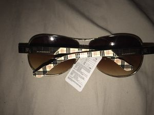 Burberry for Sale in Mount Rainier, MD