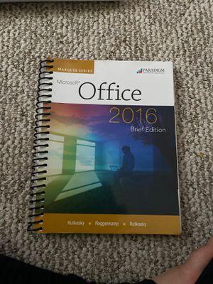 Microsoft office for Sale in Dearborn, MI