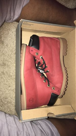 Timberland Boots for Sale in Washington, DC