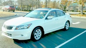 **2OO8 Honda Accord Automatic Clean for Sale in Silver Spring, MD