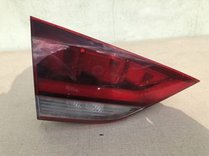 2015-2016 Hyundai Genesis LED Tail Light LH for Sale in Encinal, TX