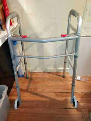 treadmill for adult for Sale in Midvale, UT