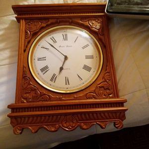 Grand Father Clock for Sale in San Antonio, TX