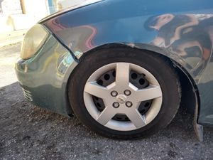 Chevy Cobalt 2006 for Sale in Gibsonton, FL