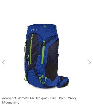 Jansport travel pack for Sale in Portland, OR