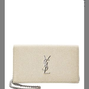 Ysl Crossbody Bag for Sale in Vancouver, WA