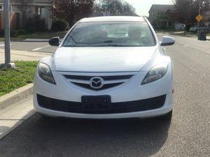 2011 Mazda 6 127k miles for Sale in Elk Grove, CA