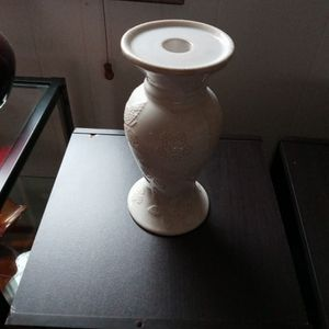 Tara Candleholder And Vase for Sale in Greenbelt, MD