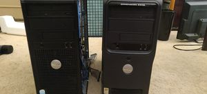 Computer for parts for Sale in Flower Mound, TX