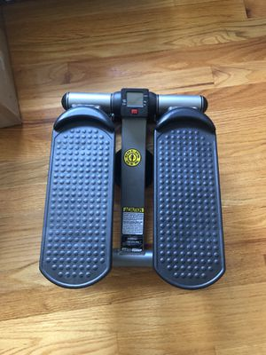 Golds Gym stepper for Sale in North Haven, CT