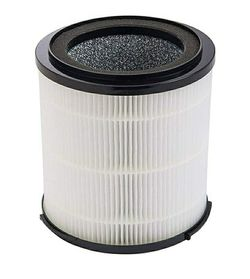 HEPA Filter Replacement (5-Speed,) 4-in-1 Air Purifier HEPA Replacement Filters - Best HEPA H13 Filter for Allergies, Pets, Smoke and Dust. Black for Sale in Orlando,  FL