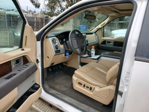 Ford f150. 2012 for Sale in Arroyo Grande, CA
