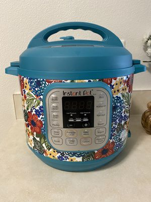 Pioneer Women Instant Pot BRAND NEW for Sale in Portland, OR